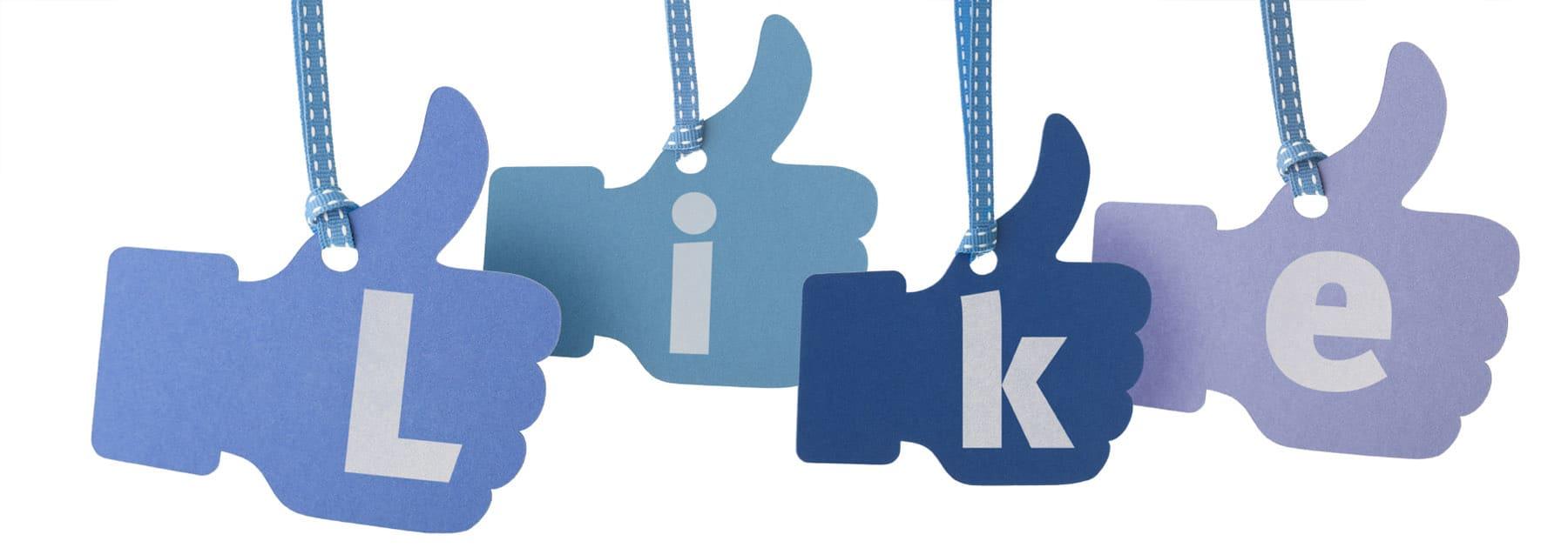 MARKETING DIGITAL SOCIAL SPOT SOCIAL MEDIA (4)